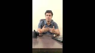 How To Start A New Business Motivation By Bharat Kumar Sharma Anki Group