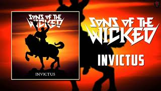 SONS OF THE WICKED