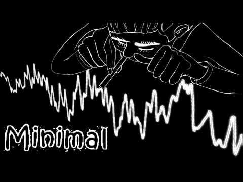 Droplex Xtra Mix