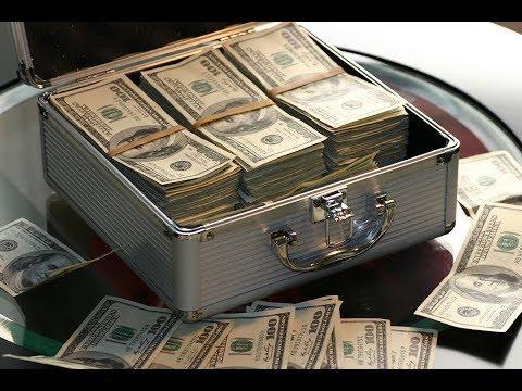 Заработать деньги в интернете за просмотр рекламы
