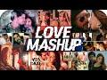 The Love Mashup 2020 / Bollywood Songs Mashup / Best Of 2020 / VDJ Daze