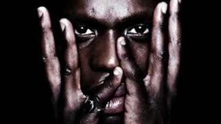 Kery James Feat. Zaho Et Grand Corps Malade   Je M'écris