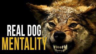 The Real Dog mentality ft. David Goggins I Best Motivational Speech | 2021