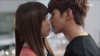 Kore Klip - Zaman Nasıl Çözer (I Am Not a Robot)
