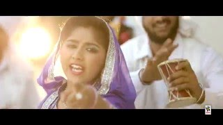 Fan Baba Sahib Di  Ginni Mahi