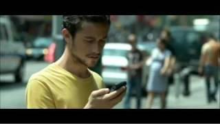 Uncertainty (2009) Video