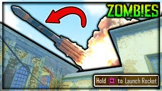 call of duty black ops 3 zombies kino der toten easter egg