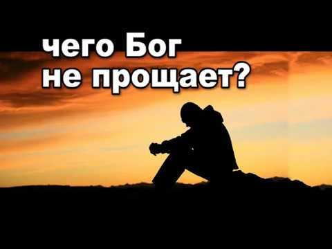 Матрона московская написать молитвы