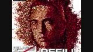 Eminem Feat. Dr.Dre- Hell Breaks Loose (Dirty)