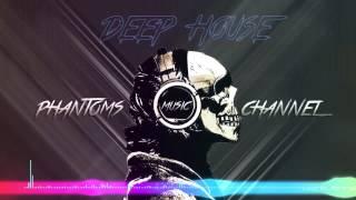 ODESZA   Say My Name ft Zyra (Jordan James Remix)