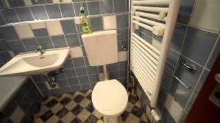 preview picture of video '1 Zimmer Wohnung 72213 Altensteig-Wart Sonnenbühl zu verkaufen'