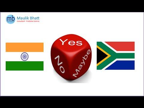 Videos from Maulik Bhatt