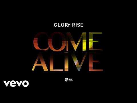 Glory Rise