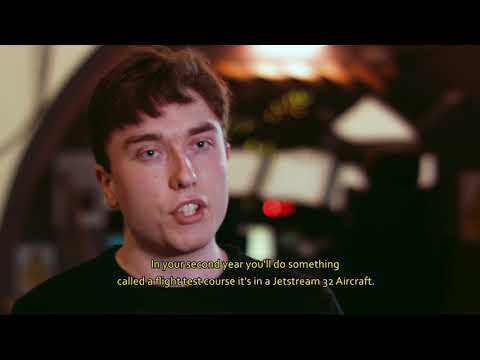 mp4 Aerospace Engineering Liverpool, download Aerospace Engineering Liverpool video klip Aerospace Engineering Liverpool