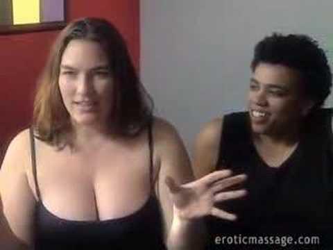 Quando mi siedo vuole sesso