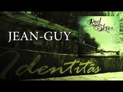 Red Skies - Jean-Guy