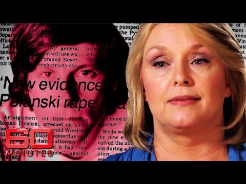 Roman Polanski's 13 year old rape victim breaks silence | 60 Minutes Australia