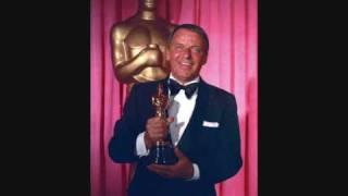 Franck Sinatra Body and Soul