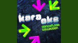 Stereo Love (In The Style Of Edward Maya & Vika Jigulina) (Karaoke Version)