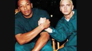 Dr. Dre feat Eminem - Forgot About Dre (Bone Thugs N Harmony - Thug Love Remix)