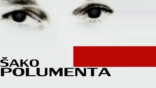 SAKO POLUMENTA   DISEM ZA TEBE (AUDIO 2002)