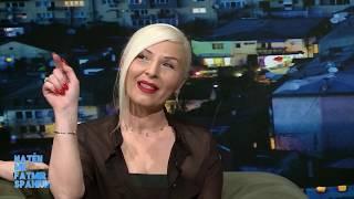 Natën me Fatmir Spahiun - Mihrije Braha & Naim Abazi 30.03.2020