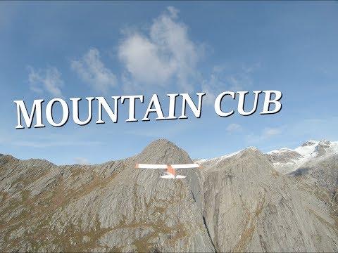mountain-cub--long-range-fpv
