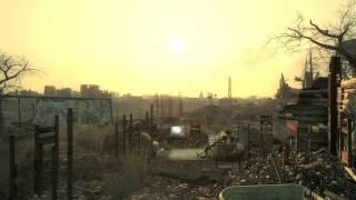 videó Fallout 3