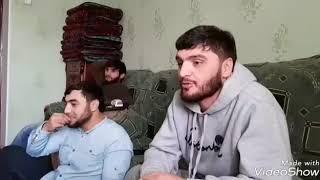 УСМОН  Хдмонски Приколы 2018 NEW
