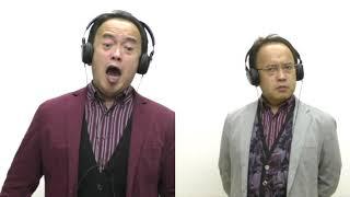 川久保博史