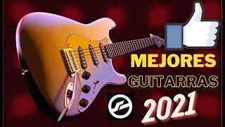 Download GUITARRAS HD PARA KONTAKT 5 PERU 2019 Youtube to