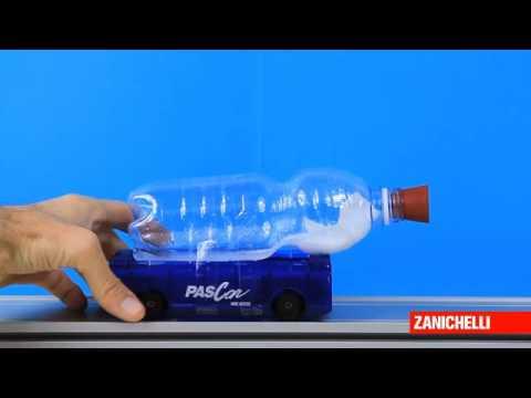 Lalcolismo di calce di Vaikule - Il medicamentous significa da dipendenza alcolica