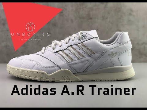mp4 Training Adidas Retro, download Training Adidas Retro video klip Training Adidas Retro