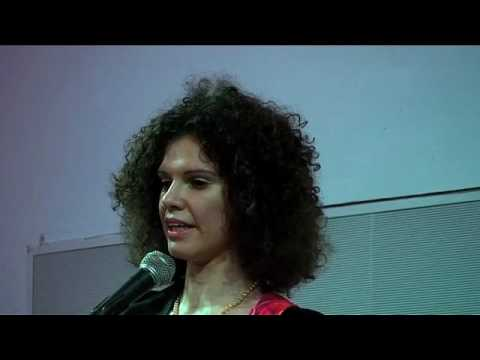 Elena Piras- The Burning of Auchindoon