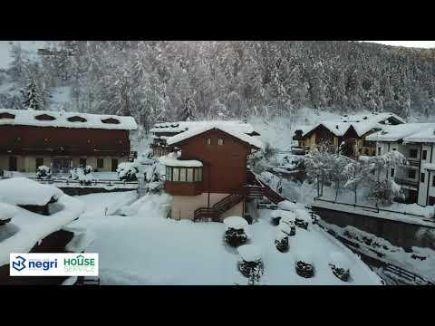 Video - Residenza Verdeneve Duplex in vendita