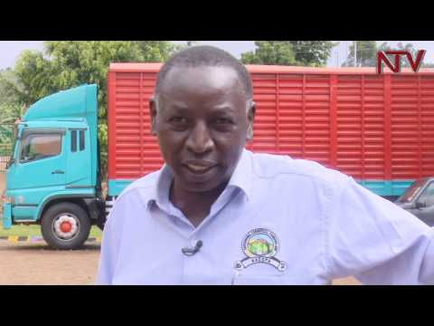 Kapchorwa farmers' record commodity expansion to 4,000 metric tons