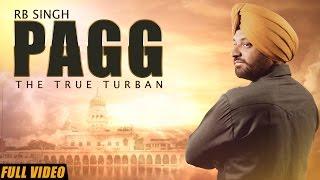 Pagg  Rb Singh