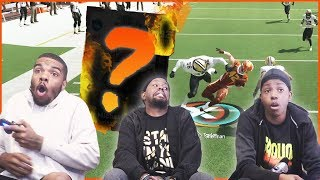 The PULL OF THE YEAR! A New Player That Can Help Juice INSTANTLY! (MUT Wars Season 4 Ep.41)