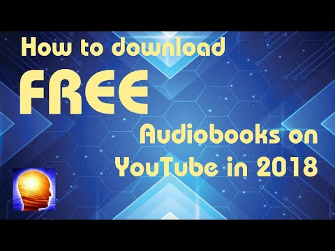 youtube-to-mp3-download-free