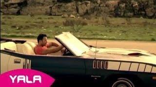 تحميل اغاني Ahmed Fahmi - Yalli Ghayeb (Official Clip) / أحمد فهمى - ياللي غايب MP3