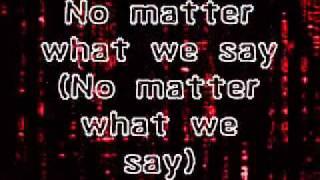 China Anne McClain-Beautiful Lyrics