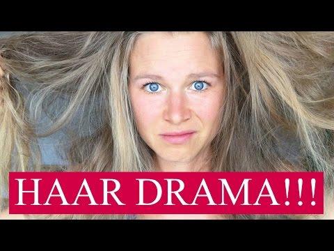 Was beim Haarausfall bei der Schwangerschaft hilft