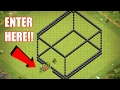 Download Video ENTER IF YOU DARE!!😀DEATH BOX!!😀Clash Of Clans