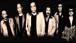Download lagu Sweet Charity Jangan Tak Jadi Mp3