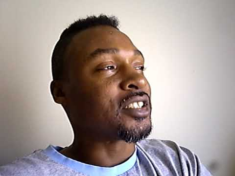 Dont Trust Niggers, Crackers, Gooks, or Spicks!!!!!