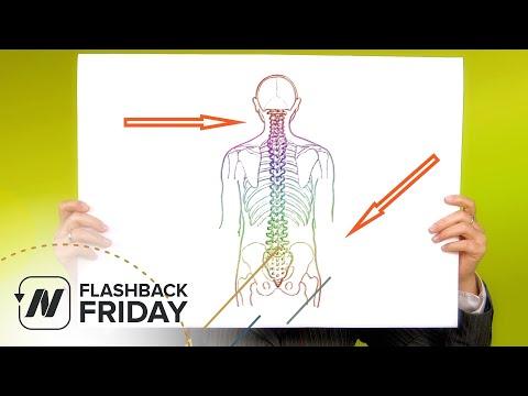 """ד""""ר מייקל גרג מסביר על הקשר בין שזיפים לדלדול עצם"""