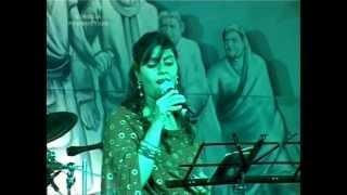 Mera Karma Tu Mera Dharma Sarika Singh &amp Mohigh Quality Aziz Bh Live