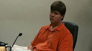 Friends Defend Father Charged In Son's Death