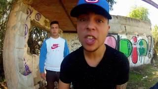 SYX - Morir de risa (Videoclip oficial)