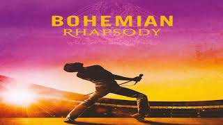 11. We Will Rock You Movie Mix  | Bohemian Rhapsody (The Original Soundtrack)